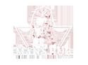 The Man's Hub Logo